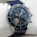 Часы наручные BREITLING S-1240