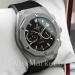 Наручные часы HUBLOT S-0178