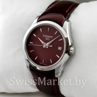 Женские часы TISSOT S-20203