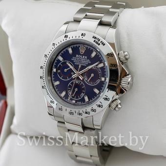 Часы наручные ROLEX S-1749