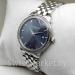 Женские часы RAYMOND WEIL S-5394