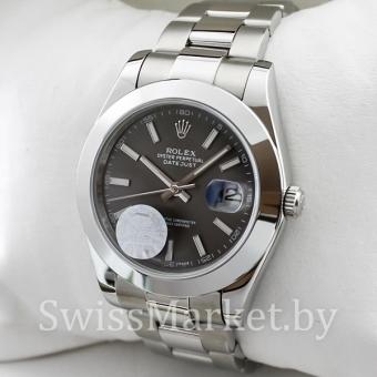 Часы наручные ROLEX S-1750