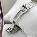Часы наручные ROLEX S-1751