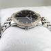 Женские часы RAYMOND WEIL S-5395