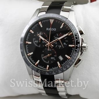 Наручные часы RADO S-1841