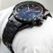 Мужские часы TAG HEUER CHRONOGRAPH S-0353