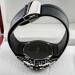 Наручные часы RADO S-1842