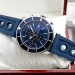 Часы наручные BREITLING S-1237