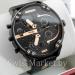 Мужские часы Diesel Brave S-9110
