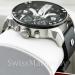 Мужские часы Diesel Brave S-9111