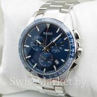 Наручные часы RADO S-1840