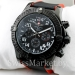 Часы наручные BREITLING S-1238
