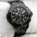 Мужские часы HUBLOT S-0173