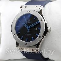 Мужские часы HUBLOT S-0174