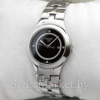 Женские часы TISSOT S-20213