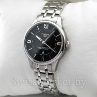 Женские часы TISSOT S-20215