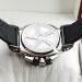 Мужские часы TISSOT CHRONOGRAPH S-00213