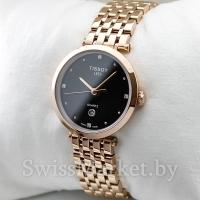 Женские часы TISSOT S-20218