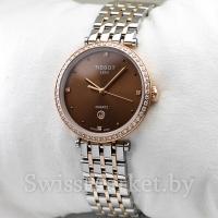 Женские часы TISSOT S-20219