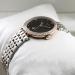 Женские часы TISSOT S-20220