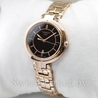 Женские часы TISSOT S-20223