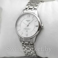 Женские часы TISSOT S-20214