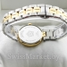 Женские часы TISSOT S-20224