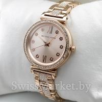 Женские часы MICHAEL KORS S-0934