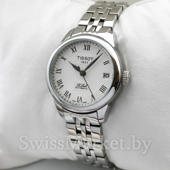 Женские часы TISSOT S-20226