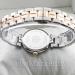 Женские часы TISSOT S-20225