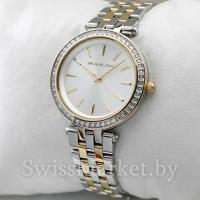 Женские часы MICHAEL KORS S-0935