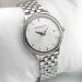Женские часы RAYMOND WEIL S-5396