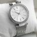Женские часы MICHAEL KORS S-09906