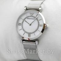 Женские часы EMPERIO ARMANI S-00100