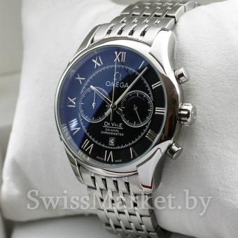 Мужские часы OMEGA Seamaster S-2141