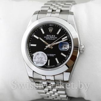 Часы наручные ROLEX S-1753
