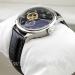 Мужские часы IWC S-1382