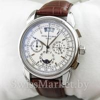 Мужские часы PATEK PHILIPPE 00211