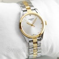 Женские часы TISSOT S-20227