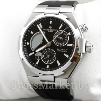 Мужские часы Vacheron Constantin 00198