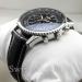 Часы наручные BREITLING S-1241