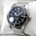 Часы наручные BREITLING S-1242