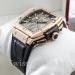 Наручные часы HUBLOT S-0179