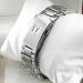 Мужские часы TISSOT CHRONOGRAPH S-00214