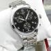 Мужские часы TISSOT CHRONOGRAPH S-00215