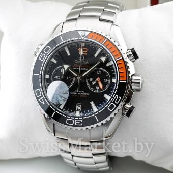 Мужские часы OMEGA Seamaster S-2142