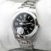 Часы наручные ROLEX S-1752