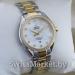 Женские часы OMEGA S-3103