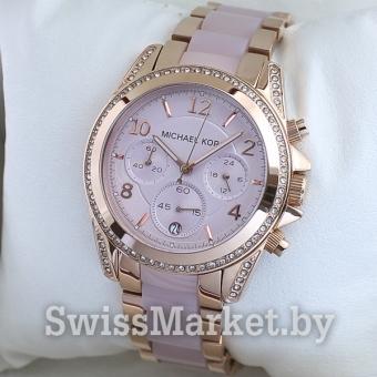 Женские часы MICHAEL KORS S-0902