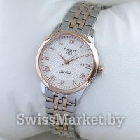 Женские часы TISSOT S-21145